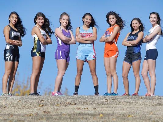 635858032956198344-Cross-Country-First-Team-Girls.jpg