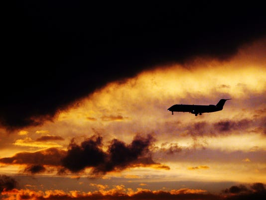 636282817140264326-Airport027.JPG