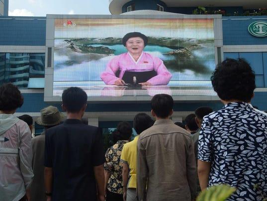 AFP AFP_S28KU I POL PRK