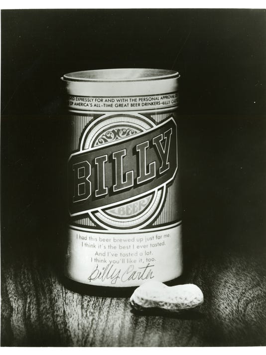 635852576840928665-SHM-Cold-Spring-Brewing-Co.-Billy-Beer-promo-Cold-Spring-1977.jpg