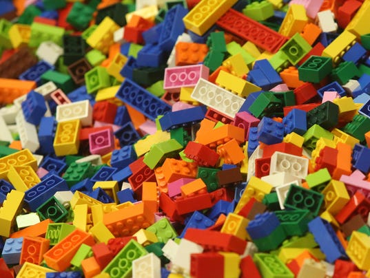 636341630935265431-nw.Legos-10.jpg