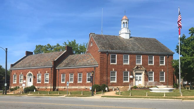 Shelby City Hall recently announced a reopening plan. City offices were closed since March due to COVID-19 but will reopen the first week of August.