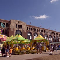 Two concerts added to Iowa State Fair Grandstand lineup