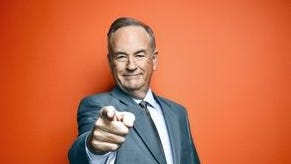 Bill O'Reilly wants to help you help others