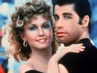 John Travolta turns 65! 'Grease' stars, Where are they now?