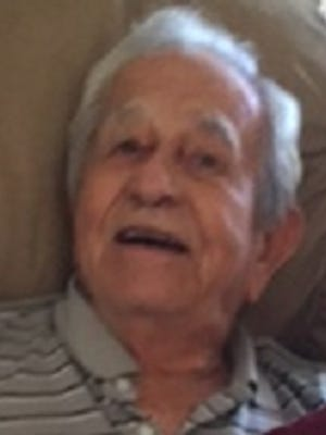 Raul Lujan went missing Friday, July 24, 2015, in Tempe.