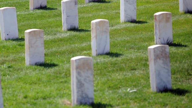 There are strategies to ensure that you have enough money until death.