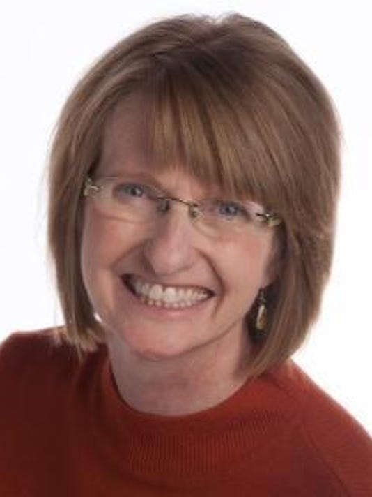 ACE Judy Christie