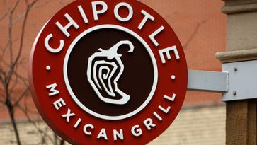 Buy 1, get 1 free at Chipotle with ski ticket/pass