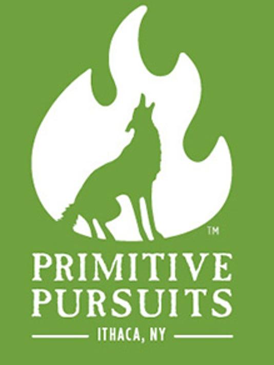 PP_Logo_enclosure.jpg