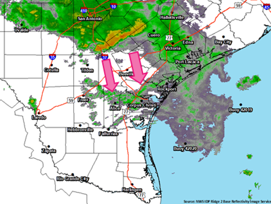 636663313491215366-NWS-storm-update-2.png
