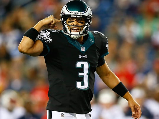 2014-08-25-mark-sanchez