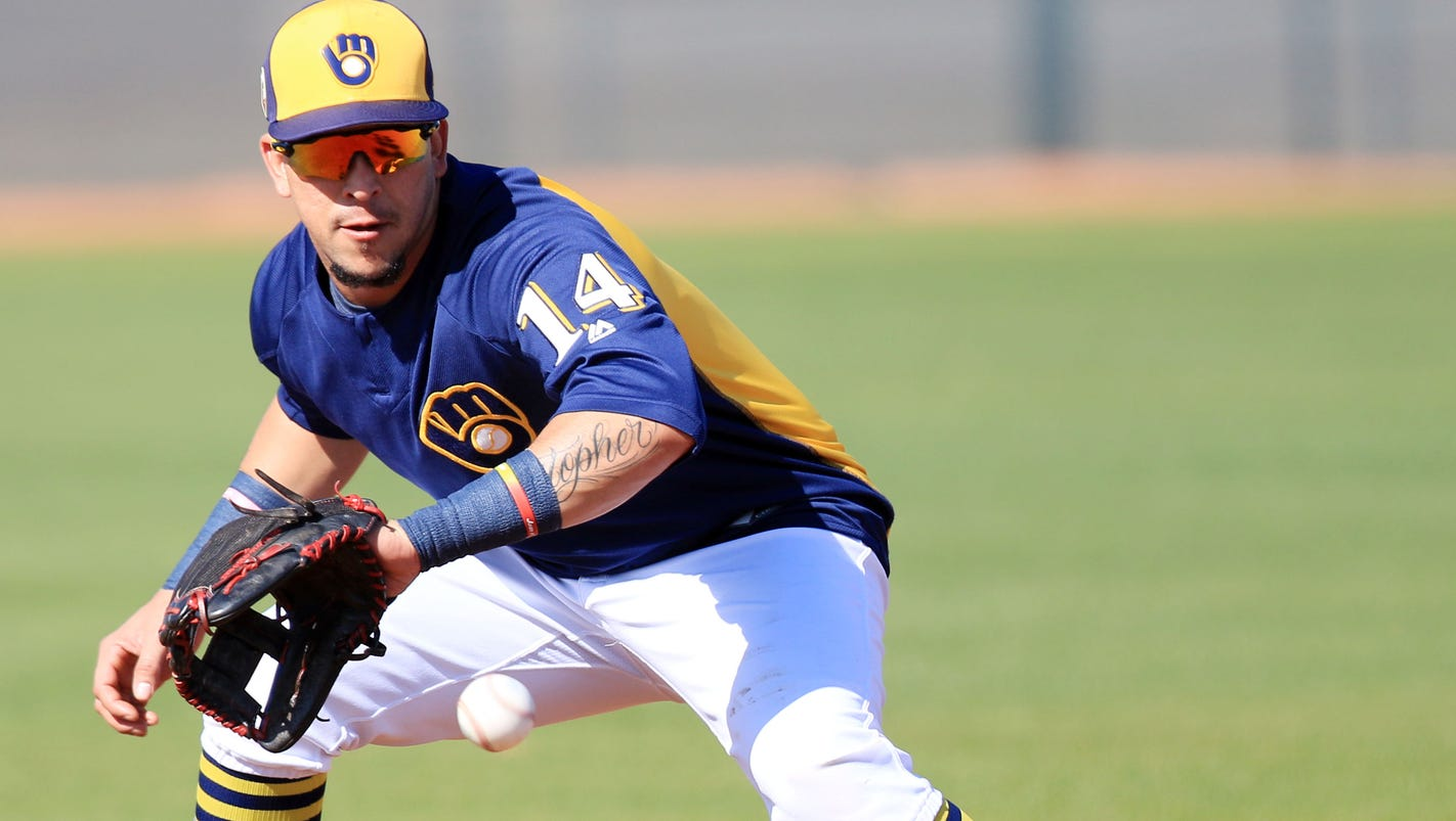 636549954925541864-mjs-brewers-spring-training
