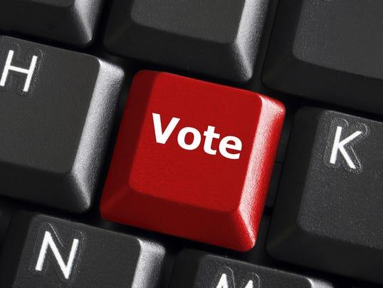 VOTE online.jpg