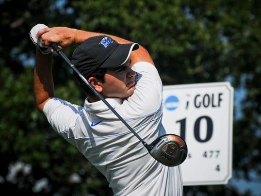 NCAA Golf R1 MTSU - Zach Gray_07 (1).JPG