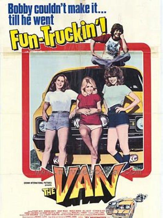 635672772513427364-The-Van-1977-poster