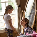 """Mexican superstar Eugenio Derbez plays a doctor who treats the daughter of Christy (Jennifer Garner) in the inspirational drama """"Miracles from Heaven."""""""