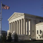 Democrats seek to bring redistricting case back to Supreme Court before 2020 elections