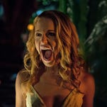 'Happy Death Day' is a smart take on horror genre