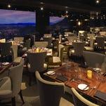 Romantic restaurants in Phoenix to take your date