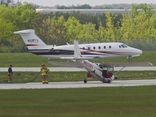LAF News Purdue Plane_01