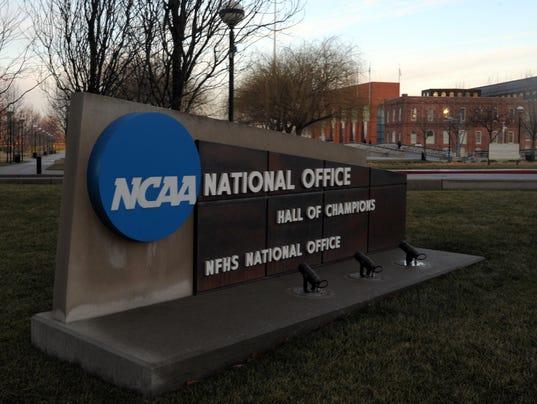 2014-01-15_APU-NCAA