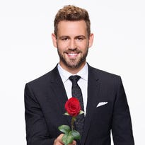 'Bachelor' recap: The Corrine drama is getting out of hand
