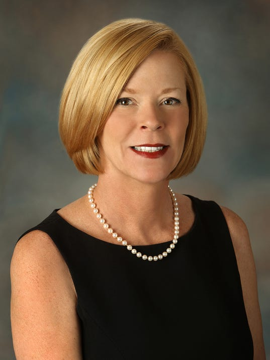 TCL Magnolia State Anne Carol Johnson.jpg