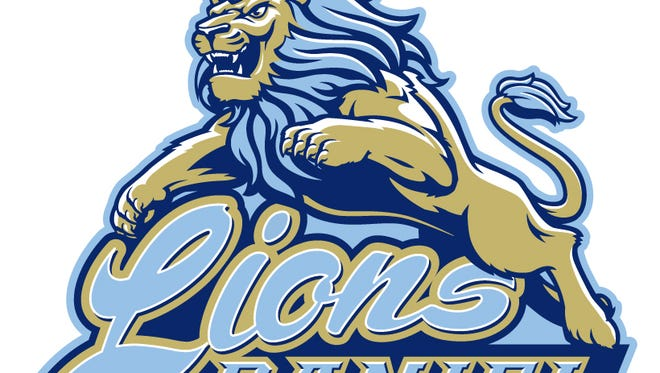 D.W. Daniel logo