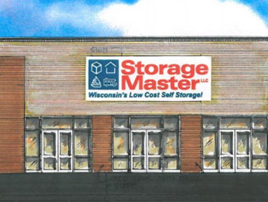 636402929848790854-StorageMaster.PNG