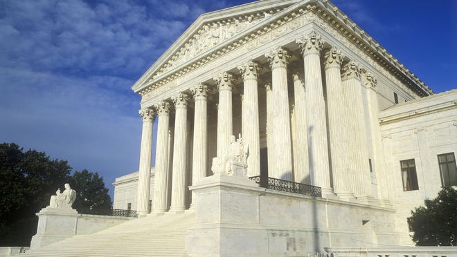 The Supreme Court upheld the government's power to arrest, question and remove immigrants who cross the border illegally.