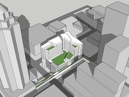 Nelson proposal Seventh and Grand.JPG