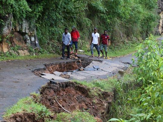 AP-AS-Sri-Lanka-Muds.JPG