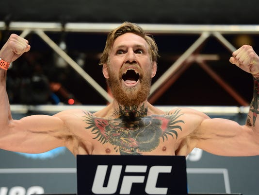 2015-12-10-conor-mcgregor