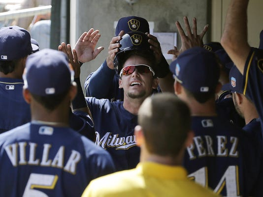 Brewers Rockies Sprin_VanC(1)