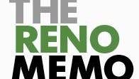 The Reno Memo