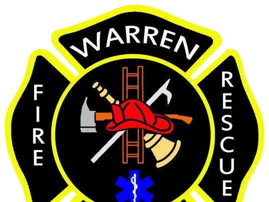 636608496165637070-Warren-Fire-Logov2.jpg
