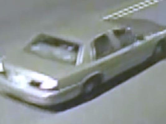 636517902399309854-1-14-18-suspect-vehicle.jpg