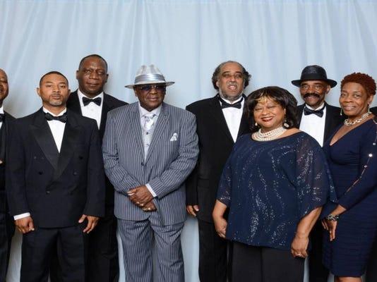 Motown 2015 Press Release - FINAL