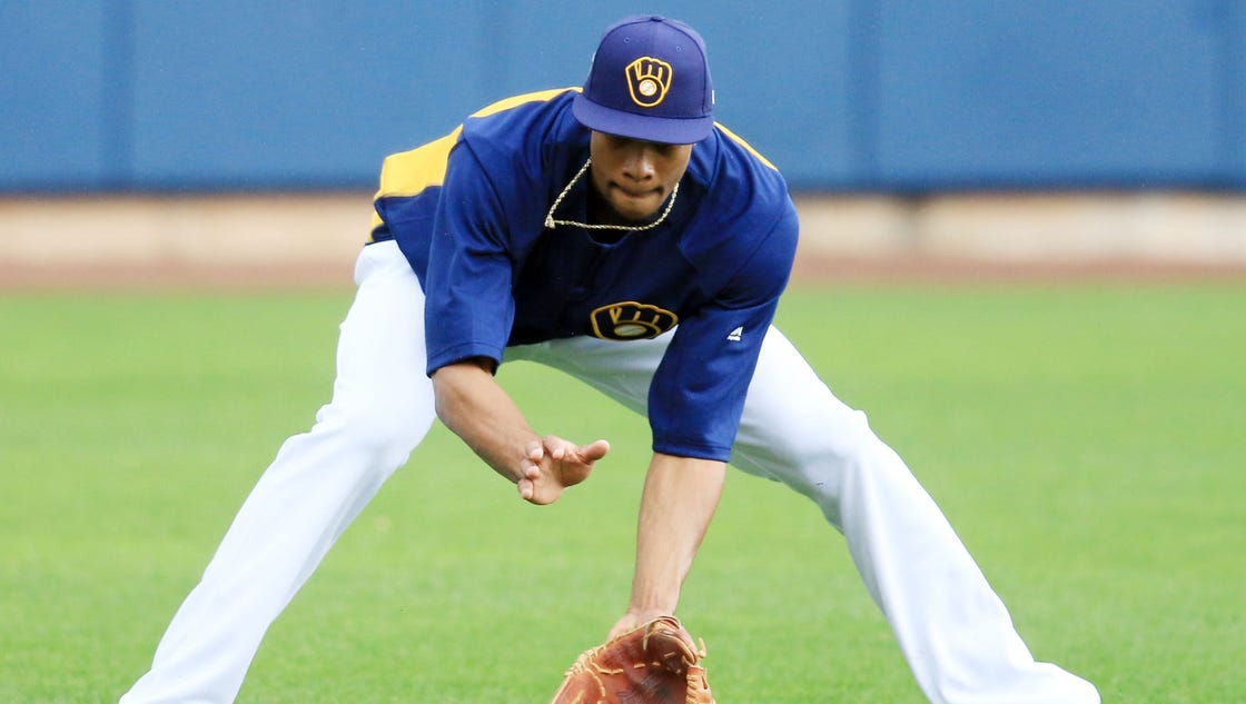 636234560436607246-mjs-brewers-spring-training