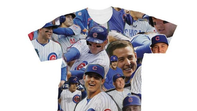 Top 10 Holiday Gift Ideas For Sports Fans