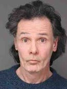 Keith Ellum of Maine was arrested in Greenburgh for allegedly possessing 2.26 pounds of marijuana on Jan. 29, 2016.
