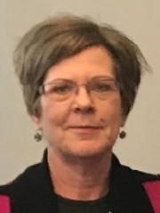 Deborah Bradford