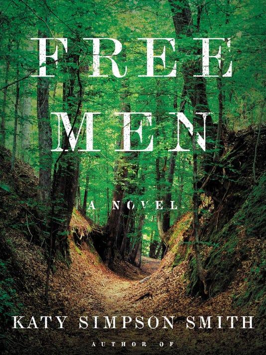 FreeMen book jacket (2)