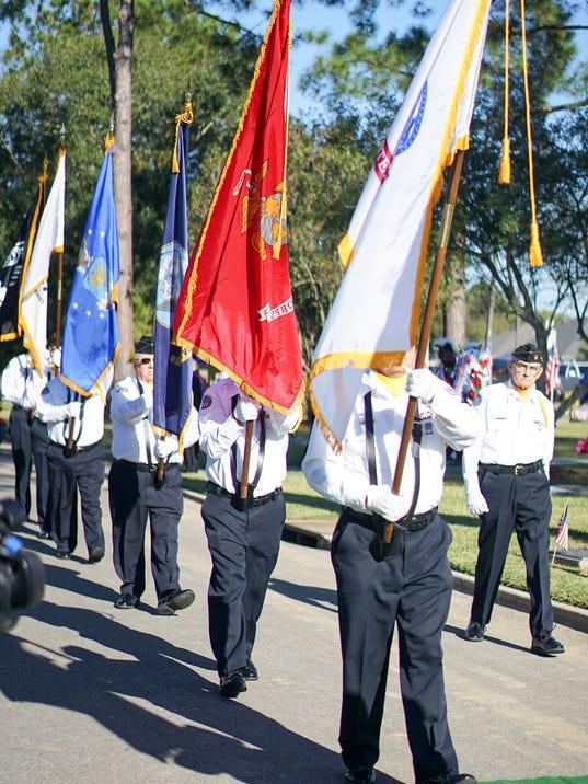 636460171273717275-11.11.17.Veterans.Day.Program-03270.jpg
