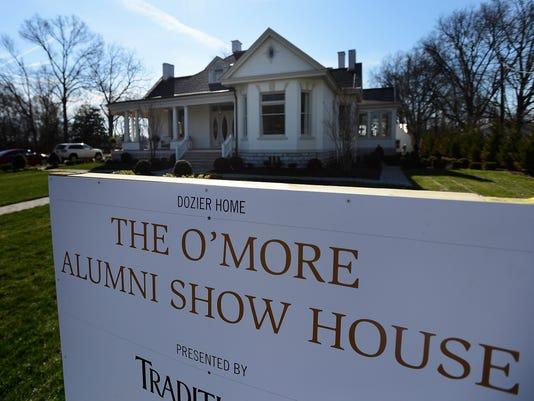 NAS-OMore Show House-0403-01.jpg