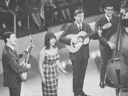 636462826133702327-extra-2.-Seekers-live-TV-appearance-UK-1965.-Had-three-No-1-hits-by-this-stage-Judith-was-major-star-still-sewing-her-own-dresses.jpg