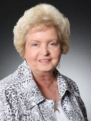 Bonnie Combs