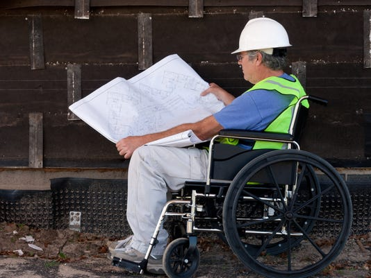 Thinkstock-Disabled_Contractor.jpg