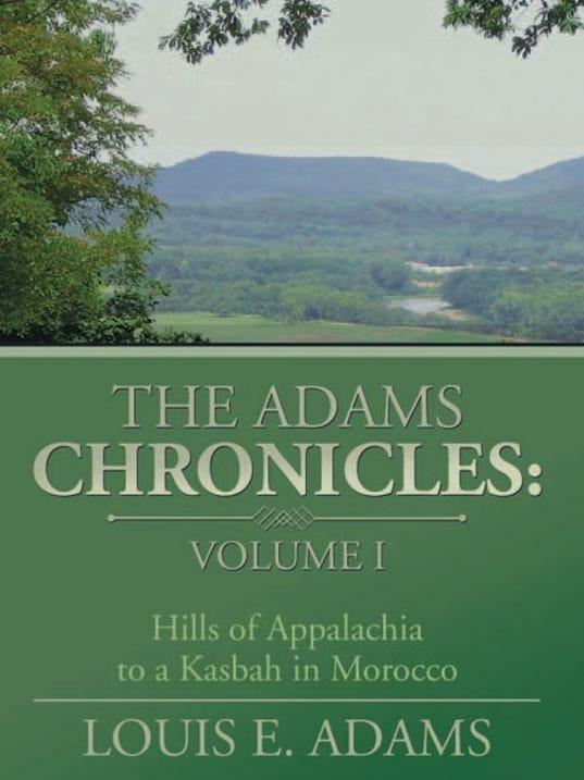 636208697992917639-Adams-Chronicles-book-cover.jpg